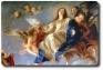 Maria Assunta in cielo  «Madre di speranza»