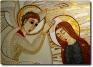 4 domenica di Avvento  «Più spazio a Dio nella nostra vita»