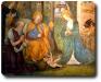 Omelia nella solennità del Natale  «È nato per voi un Salvatore, che è Cristo Signore»