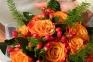 Amoris lætitia  -   Capitolo 4°/2   L'amore appassionato frutto della fedeltà
