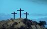 "Venerdì Santo  I ""calvari"" del nostro mondo"