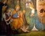 Omelia nella solennità del Natale  La nascita nella storia del Figlio di Dio